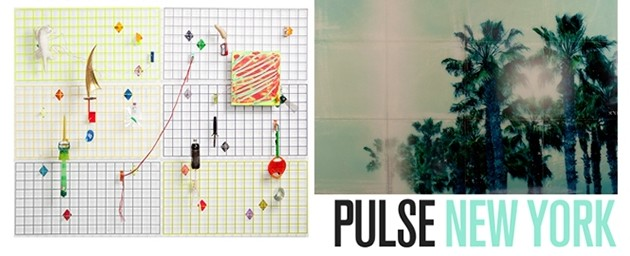 Pulse New York