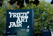 frieze-art-fair-new-york