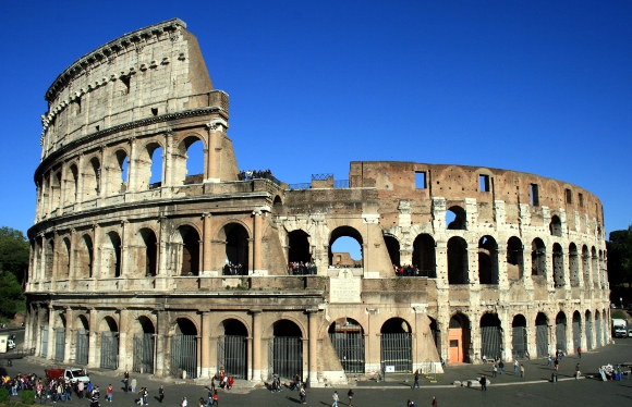map of rome attractions with Colosseo Ok Al Restauro on Location in addition Uppsala Sweden Map moreover Catania furthermore Caen City Center Map furthermore Shekou Sea World Shenzhen.