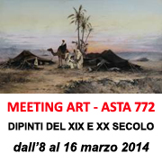 Meeting Art Marzo 800 180x180