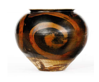 'The Vortex Jar', est. $2.5/3 million