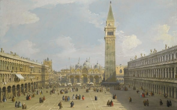 old-master-canaletto