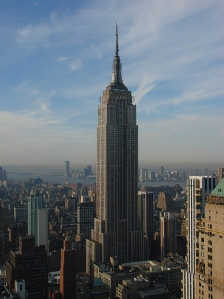 New-York-Empire-State-Building2