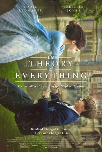 Torino-Film-Festival-Theory of Everything