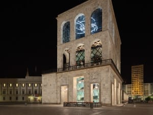 Il Museo ideale
