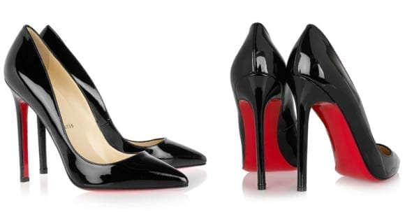 Pigalle - Christian Louboutin