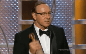 Kevin-Spacey-GoldenGlobe-2015