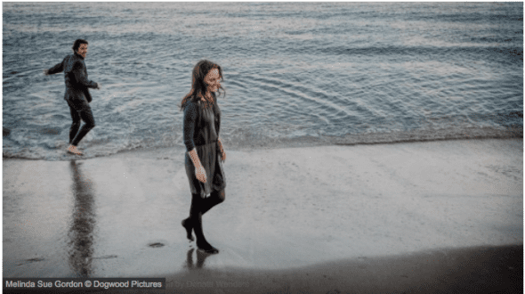 Knight of Cups-Terrence-Malick