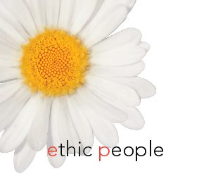 Ethic People