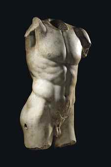 a_roman_marble_torso_of_an_athlete_circa_1st-2nd_century_ad_d5917403h
