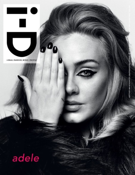 Adele-i-D-Magazine-Winter-2015-Cover-e1445816844496
