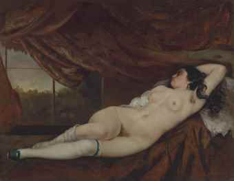gustave_courbet_femme_nue_couchee_d5946116h