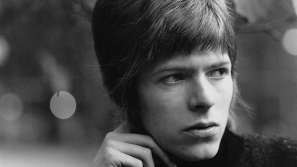 David-Bowie-BW-Wallpapers