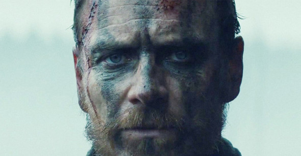 fassbender-trailer-macbeth