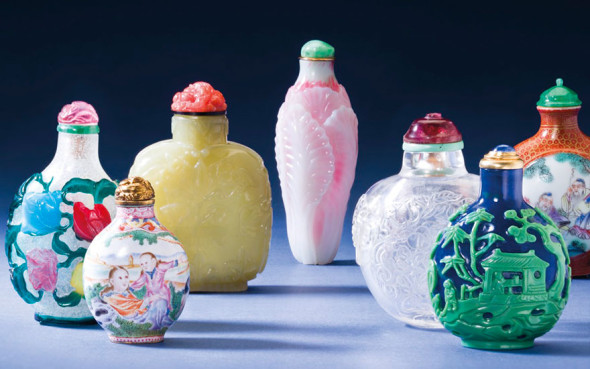 chinese-snuff-bottles-lead