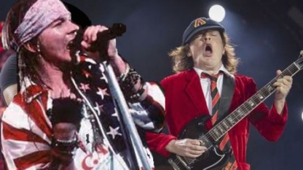 acdc-axl-rose-Cropped-671x377