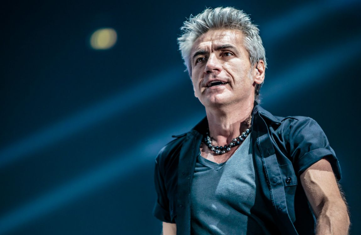 ligabue - photo #35