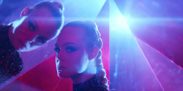The Neon Demon Nicolas Winding Refn