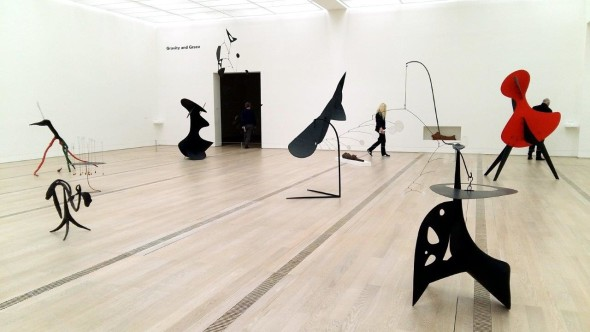 calder photo by antoh (2)