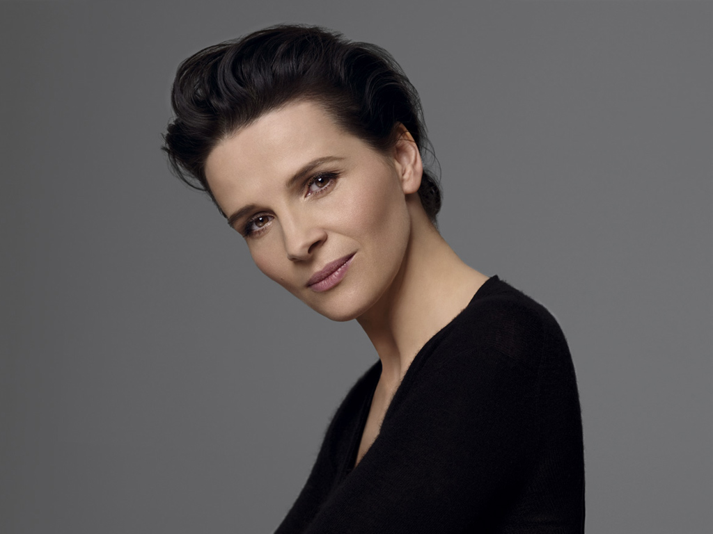 Pictures Juliette Binoche nude (78 foto and video), Ass, Paparazzi, Boobs, braless 2006