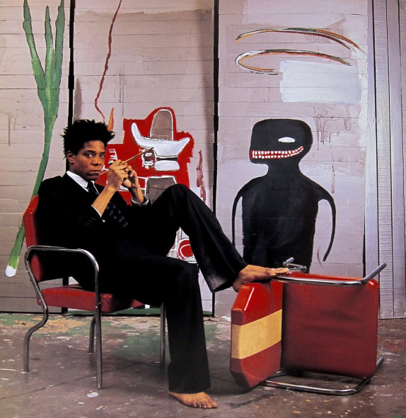 new-york-times-magazine-jean-michel-basquiat