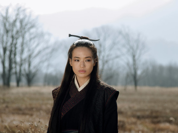 The Assassin, Hou Hsiao Hsien