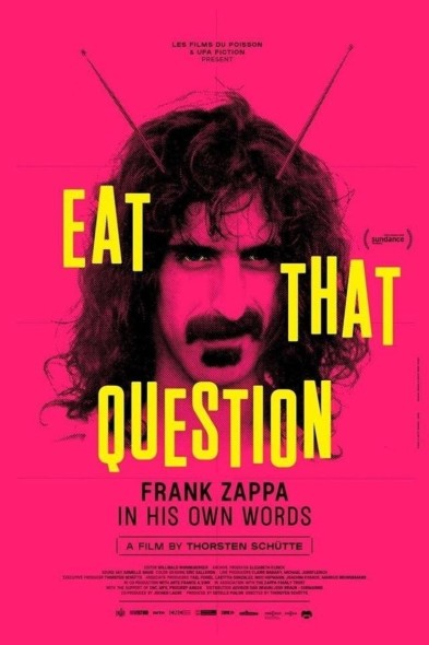 eat-that-question-frank-zappa_1469485987