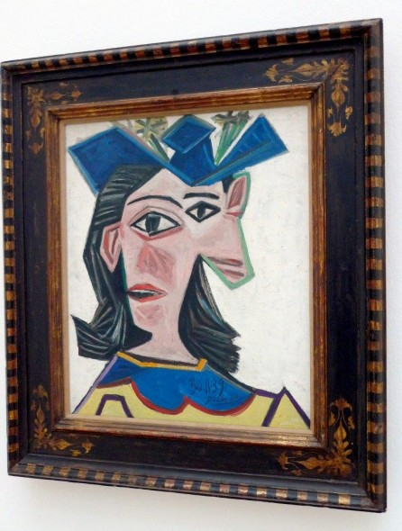 13-a-picasso-foundation-beyeler