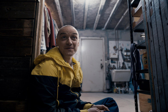 split m night shyamalan