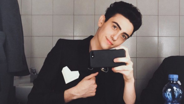 michele-bravi-anime-di-carta