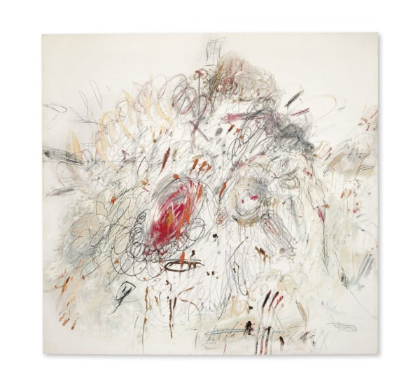 twombly-1024x959
