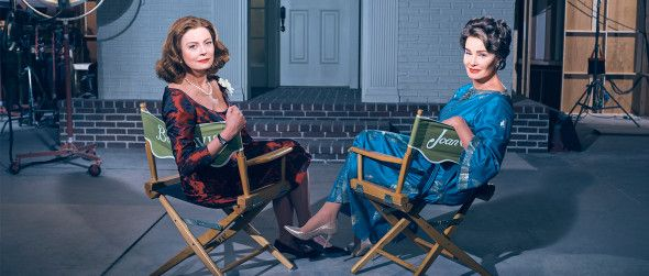Feud sarandon-lange-fued-full-2017Feud sarandon-lange-fued-full-2017