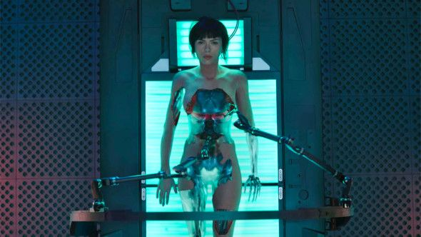 ghost_in_the_shellghost_in_the_shell