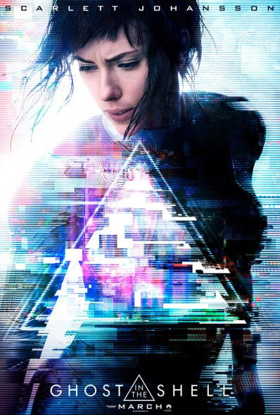 ghost_in_the_shell_poster