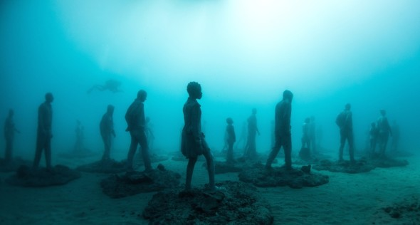 museo-atlantico-sculptures-by-jason-decaires-taylor-8
