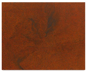 Lot 2 YAYOI KUSAMA LAKE MICHIGAN Estimate   2,000,000 — 3,000,000 USD PRICE REALIZED   5,300,000 USD