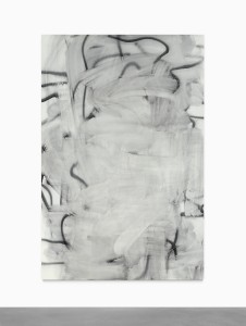 Lot 29 CHRISTOPHER WOOL SCHLAPP Estimate   2,000,000 — 3,000,000 USD PRICE REALIZED 1,932,500 USD