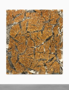 Lot 49 SIMON HANTAÏ M.D.4 (MARIALE) Estimate   2,000,000 — 3,000,000 USD PRICE REALIZED 3,252,500 USD