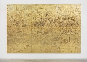 Lot 5 RUDOLF STINGEL UNTITLED Estimate   5,000,000 — 7,000,000 USD PRICE REALIZED 6,875,000 USD