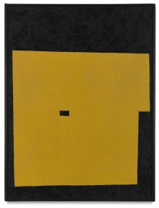 Lot 50 TAKEO YAMAGUCHI YELLOW EYES Estimate   200,000 — 300,000 USD  PRICE REALIZED   948,500 USD
