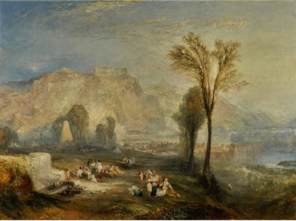 turner-final-version-1024x767-590x442