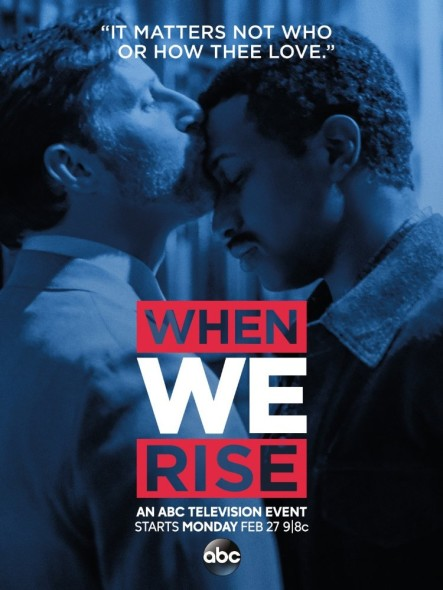 when_we_rise