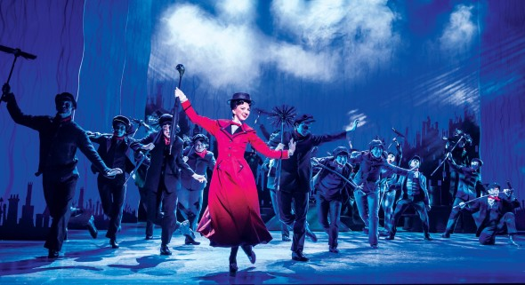 © 2017 Mary Poppins Tour. All Rights Reserved