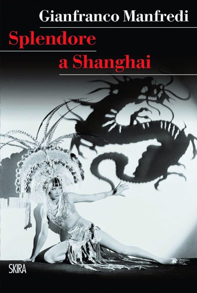 anna may wong splendore a shanghai