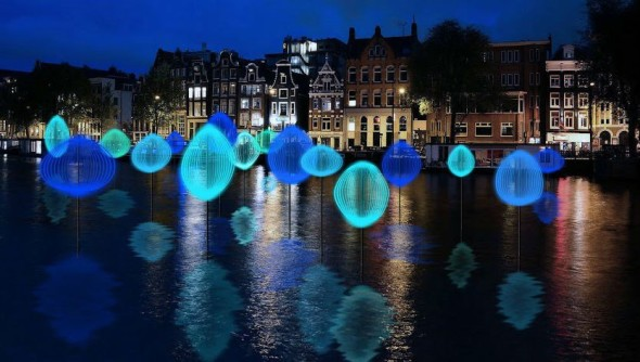 amsterdam-light-festival-holonlights-834x472