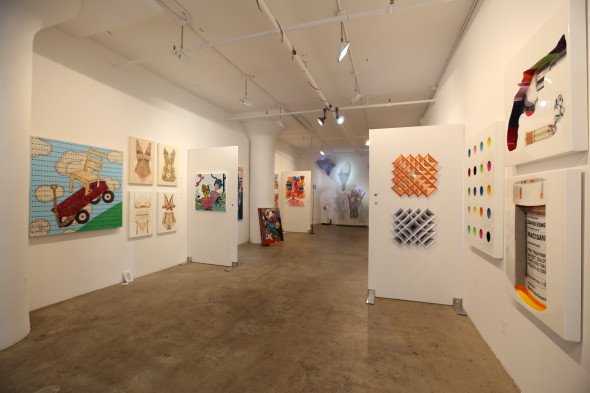 clio-art-fair-installation-view-ii