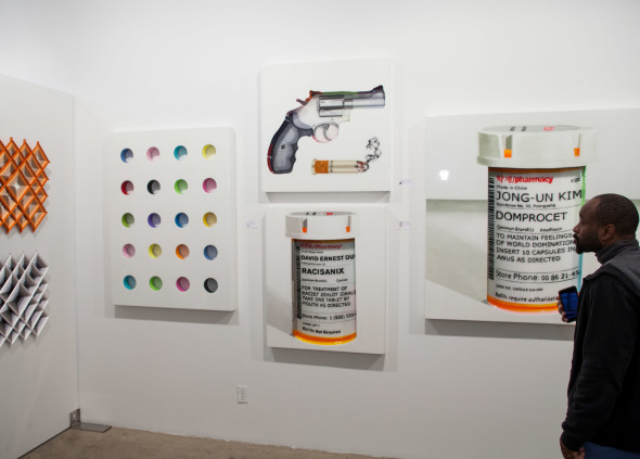 clio-art-fair-installation-view
