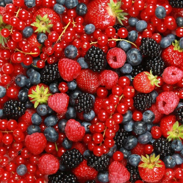 depositphotos_6172697-stock-photo-berry-mix