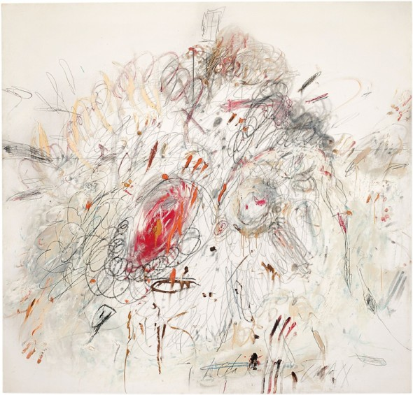 10-christies-twombly