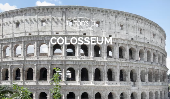 tods-colosseo-2